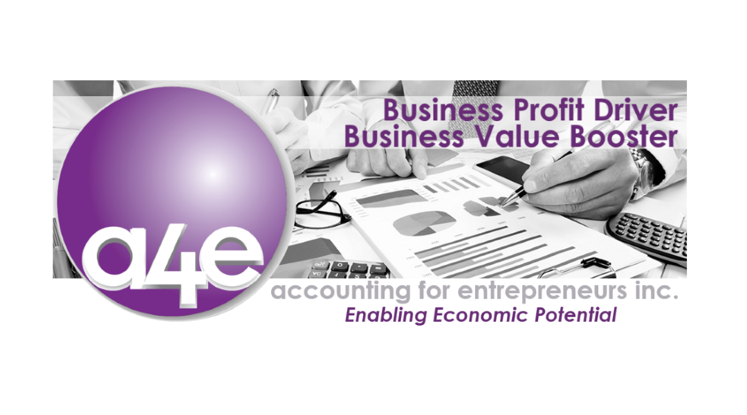Turning your business into a highly valued and saleable asset happens by design, not by chance.